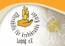 spendenaktion logo